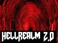 HellRealm 2.0
