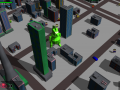 Humans Must Prevail Beta 3 for Linux (32/64 bits)
