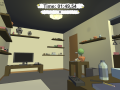 [OLD] Catlateral Damage v4.0a - Windows