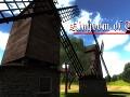 Kingdom of Tepic Demo Release Windows