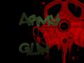 ArmyGun Pre-Alpha
