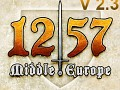 1257 AD Middle Europe v2.3