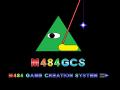 M484GCS - Version 8.1
