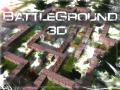 BattleGround 3D v1.0.7
