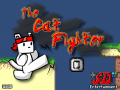 The Cat-Fighter _V. Aplha-0.03_2014