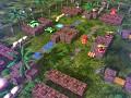 BattleGround 3D v1.0.7 (Final Build)