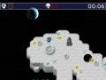 MushRoom Bounce! 1.2.2 - Cross Platform