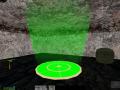 Burnt Islands Release 0.09