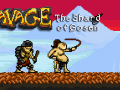 Savage: The Shard of Gosen (public alpha 03)