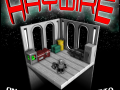 Haywire on Fuel Station Zeta Windows Demo