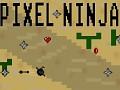 Pixel Ninja Update 5