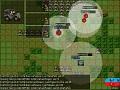 Skirmish War Gameplay test 1.0