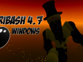 Toribash 4.7 (Windows)