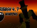 Toribash 4.7 (Windows)