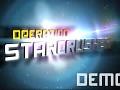 Operation Starcrusher DEMO