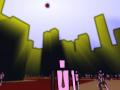 Doomsday - Windows Build