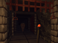 Dungeon of the Serpents 1.0 (Linux 64-bit)