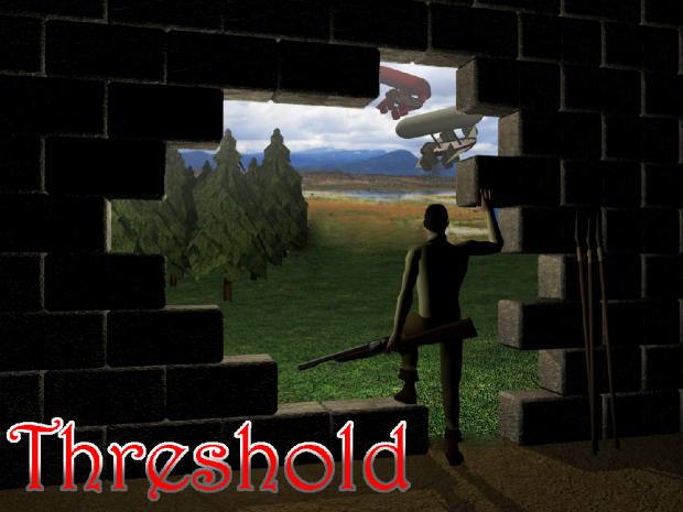 Threshold Demo