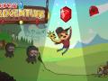 Super Adventure Pals Game