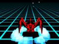 Black Ice - Version 0.1.672 - Mac