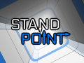 Standpoint Demo (OSX)