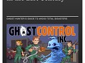 GhostControl Inc.: Manual