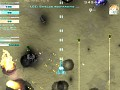 X-Bomber v0.83a
