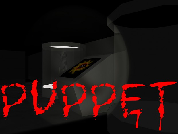 PUPPET 1.0 for Macintosh
