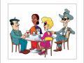 Café International - Offical Strategy guide