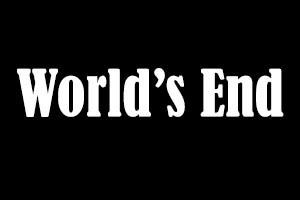 World's End Client