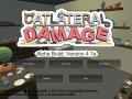 [OLD] Catlateral Damage v4.1a - Linux