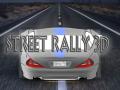 Street Rally 3D v1.3