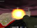 Burnt Islands release 0.10