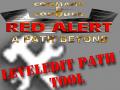 LevelEdit Path