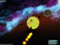 StarFire v0.18 Demo