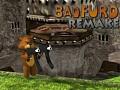 Bad Fur Day Remake Alpha 0.3