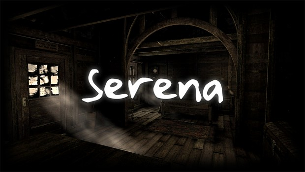 Serena for Mac OS X