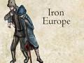 Iron Europe - WW1 Mod Released! 1.0