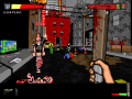 Action Doom 2 v1.1