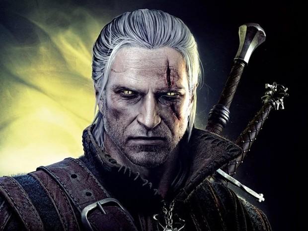 Witcher 2 Stuttering Fix