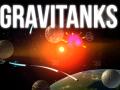 Gravitanks pre-alpha demo
