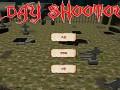 Z Day Shootout V 1.1