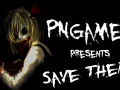 Save Them!  English (64Bits)