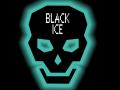 Black Ice - Version 0.1.691 - Mac