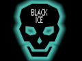 Black Ice - Version 0.1.691 - Linux