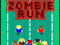 Zombie Run (Android) 1.0.2 (apk)