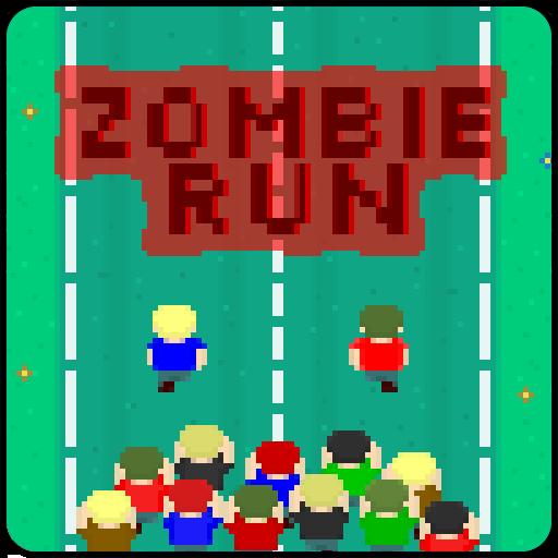 Zombie Run (Android) 1.0.2 (apk)