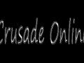 Crusade Online 0.6 (test phase)