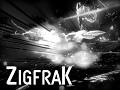 Zigfrak (Mac) 1.13