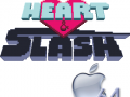 Heart&Slash Alpha - Windows64